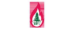 Burning Tree Country Club