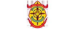 Camp Lejeune Logo