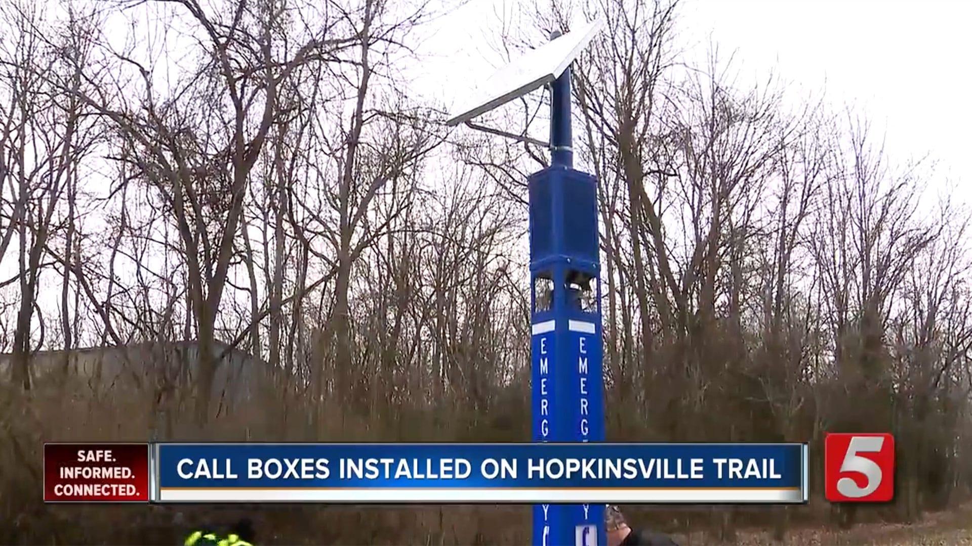 Hopkinsville-CASE-Installation-02-min