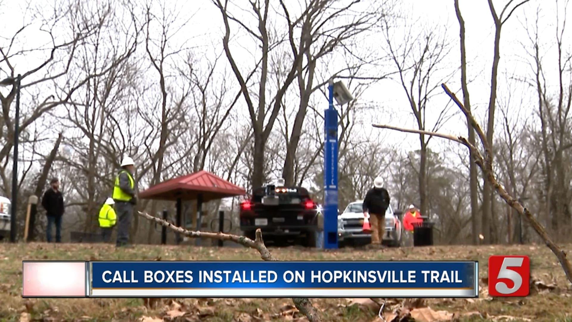 Hopkinsville-CASE-Installation-04-min