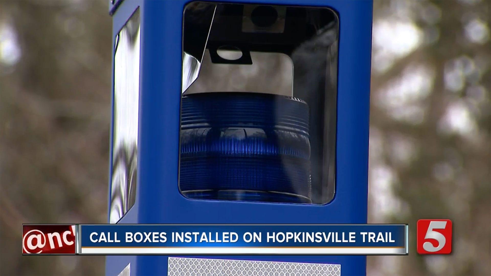 Hopkinsville-CASE-Installation-05-min