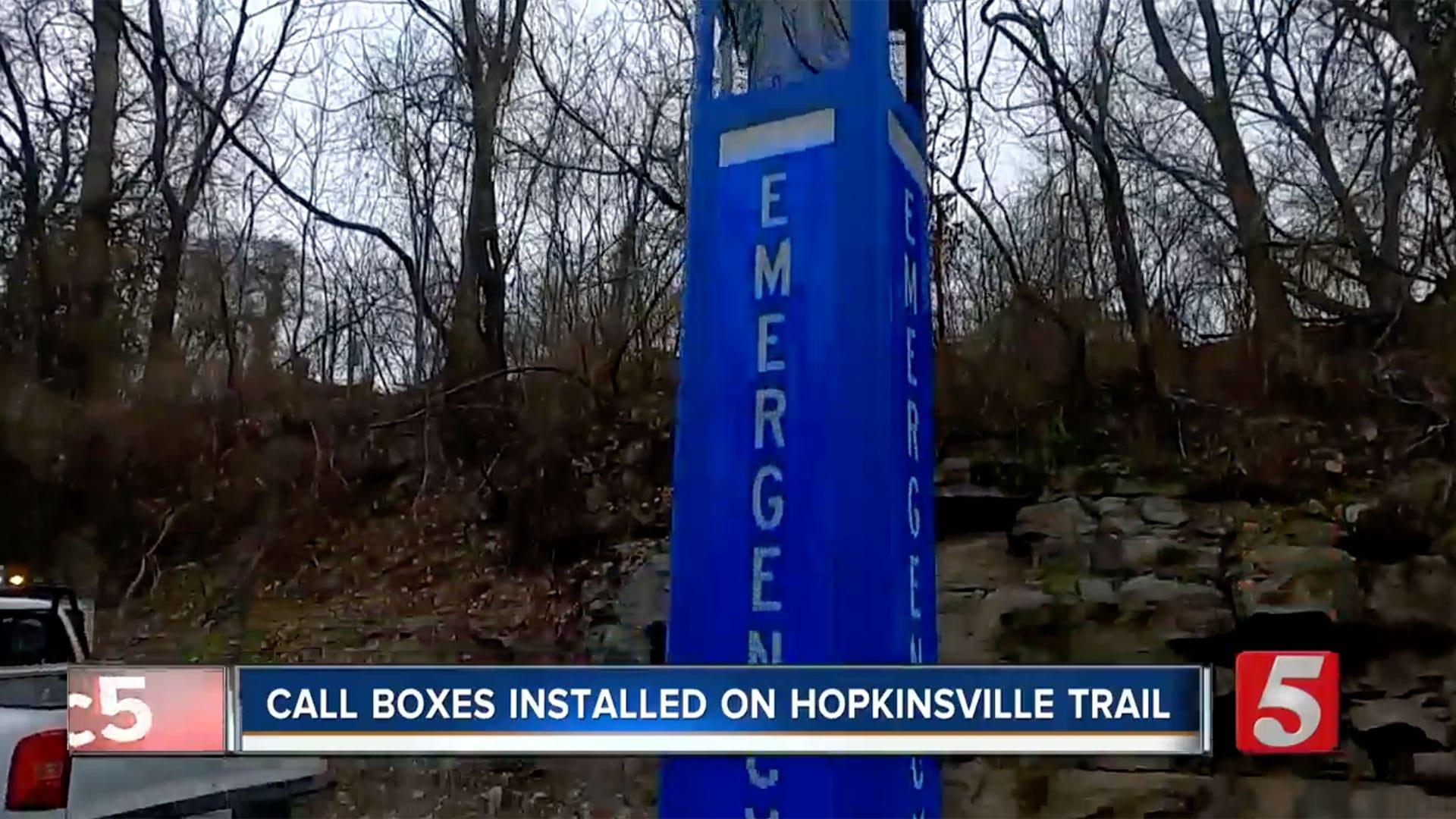 Hopkinsville-CASE-Installation-07-min