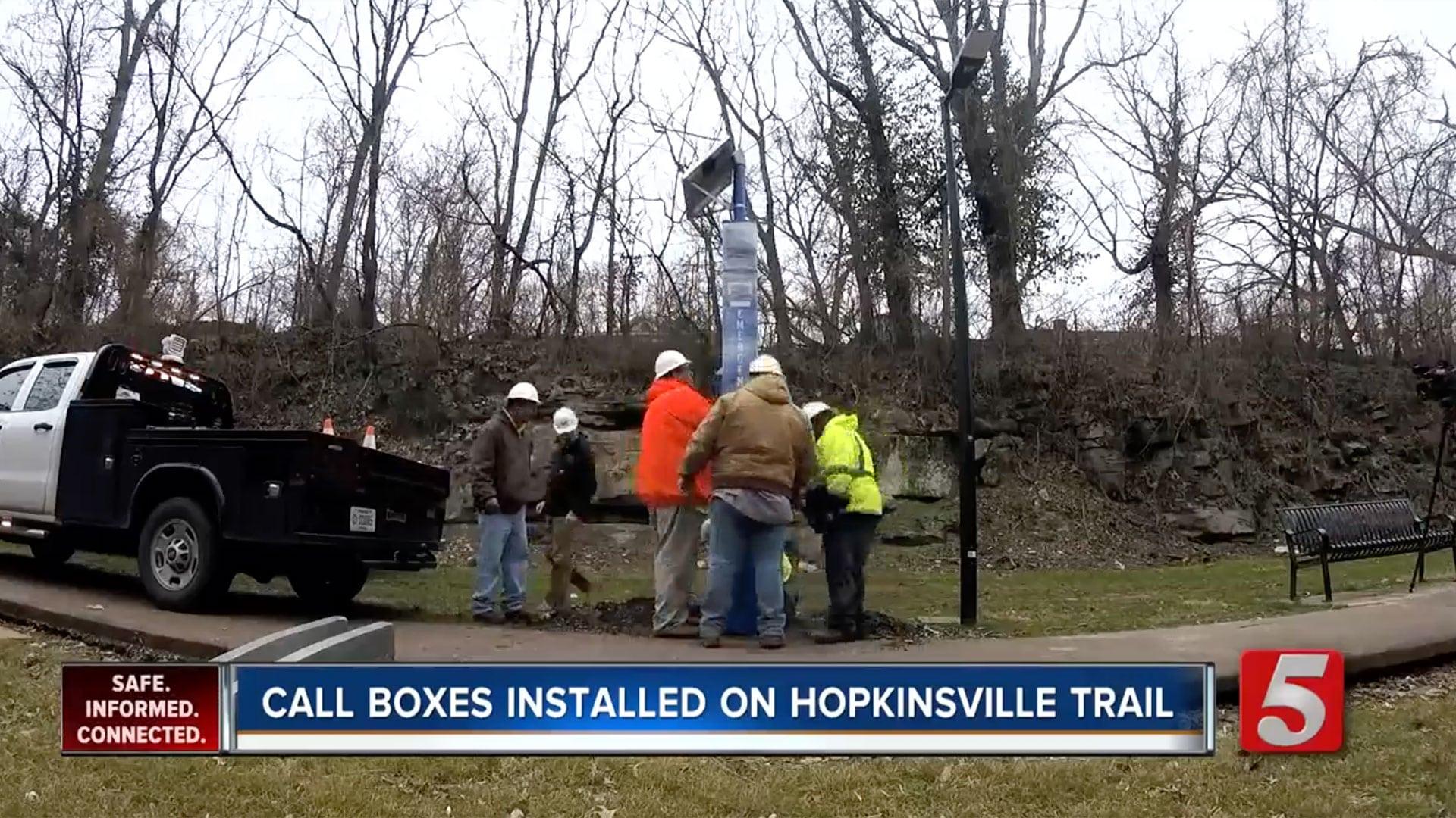 Hopkinsville-CASE-Installation-09-min