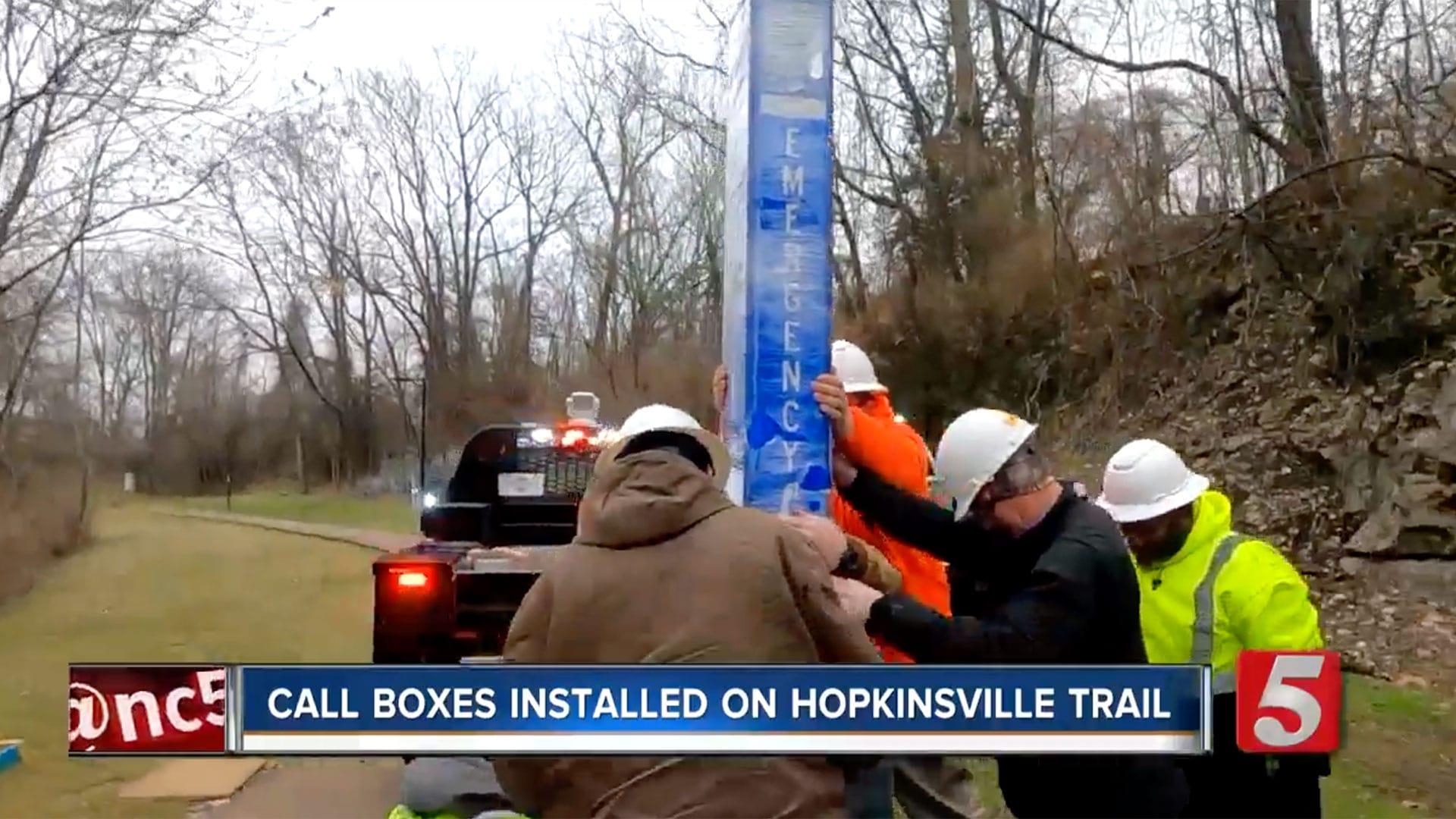 Hopkinsville-CASE-Installation-11-min