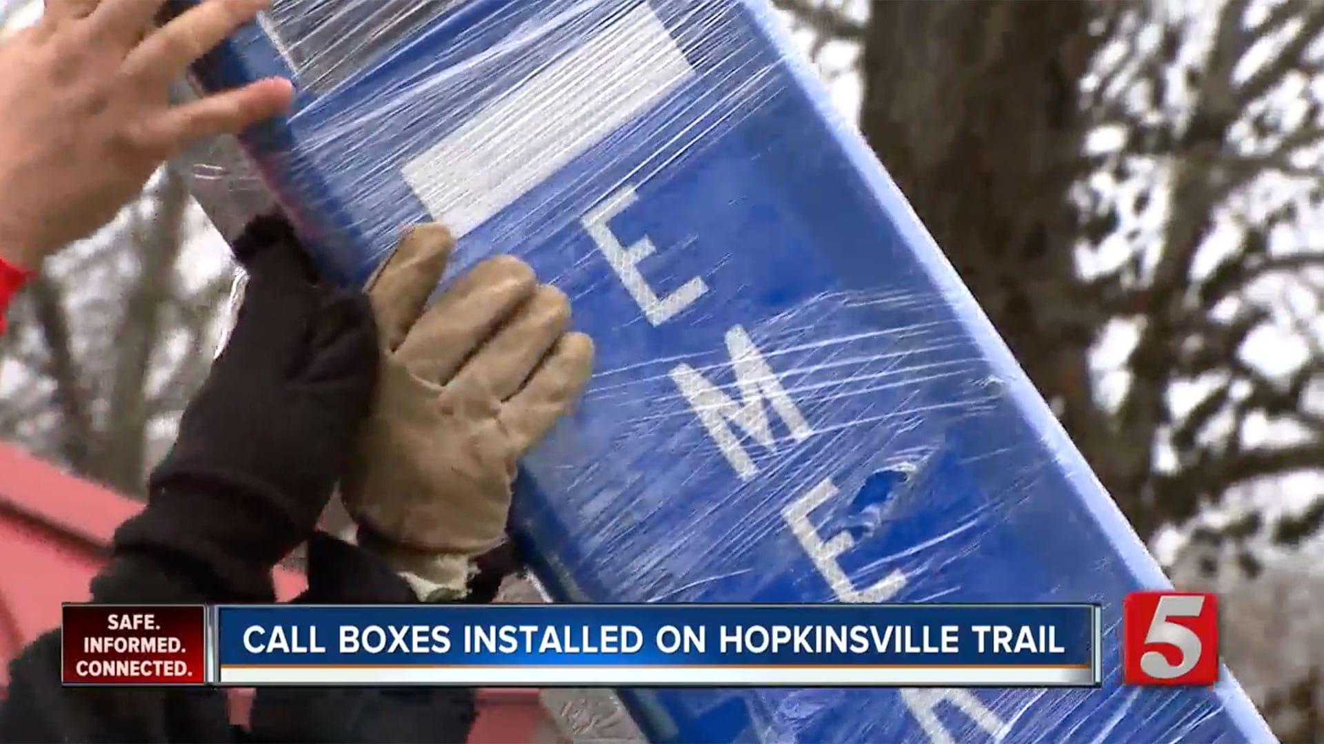 Hopkinsville-CASE-Installation-12-min