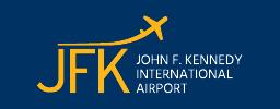 JFK Logo