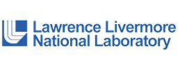 Lawrence Livermore Labs Logo