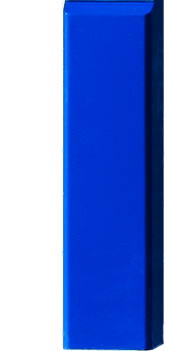 Blue Light Tower Single Bottom