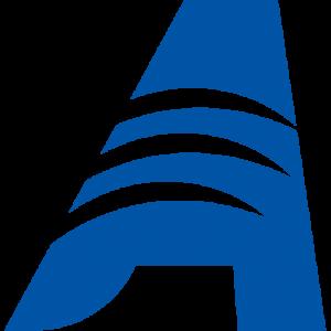 CASE Emergency Systems's Company logo