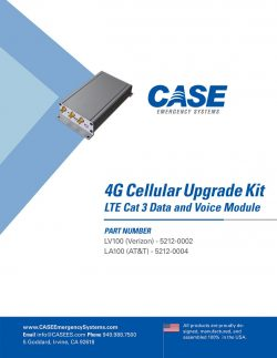 4G-Cellular-Radio-Upgrade-Kit-Thumbnail-min