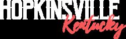 Hopkinsville-Logo