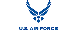 US Air Force Logo